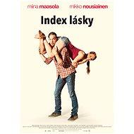 Index lásky
