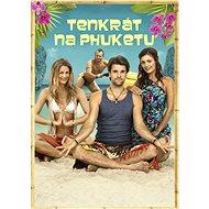 Tenkrát na Phuketu