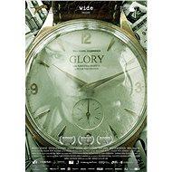 Glory - Film k online zhlédnutí