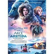 Akce Arktida - Film k online zhlédnutí