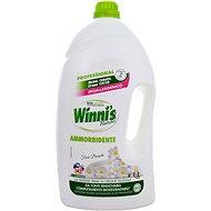 WINNI´S Ammorbidente 5 l (142 praní) - Ekologická aviváž