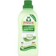 FROSCH EKO hypoalergenní aviváž Aloe Vera 750 ml - Ekologická aviváž