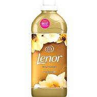 LENOR Gold Orchid 1,42 l (48 praní)
