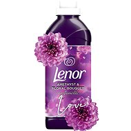 LENOR Diamond&Lotus Flower 1,42 l (47 praní)