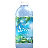 LENOR Morning Dew 1,42 l (47 praní)