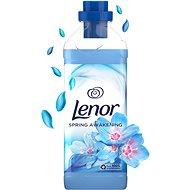LENOR Spring Awakening 1,8 l (60 praní)