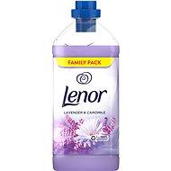 LENOR Levander & Camomile 1,8 l (60 praní)