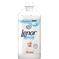 LENOR Gentle Touch 1.9L (63 washes) - Fabric Softener
