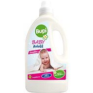 BUPI Baby Fabric softener 1.5l - Fabric Softener
