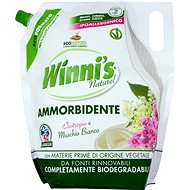 WINNI´S Ammorbidente Ecoformato Eliotropio 1,47 l (42 dávek) - Eko aviváž