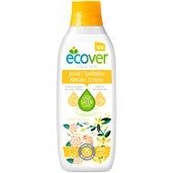 ECOVER Gardénia & Vanilla 750 ml (25 praní) - Eko aviváž