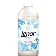 LENOR  Deep Sea Minerals 1,38 l (46 praní)