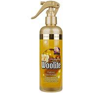 WOOLITE Fabric Revitalizer Gold Magnolia 300 ml - Osvěžovač textilií