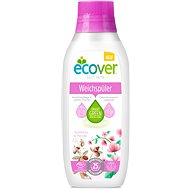 ECOVER Apple & Almond 750 ml (25 praní) - Eko aviváž