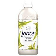 LENOR Wild Verbena 1,38 l (46 praní)