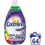 Aviváž COCCOLINO Intense Floral Elixir 960 ml (64 praní)