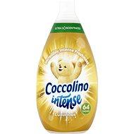COCCOLINO Intense Luxurious 960 ml (64 praní) - Aviváž