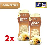 LENOR Gold Orchid 2× 210 g