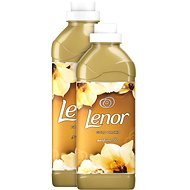 LENOR Gold Orchid duo 1360 ml + 930 ml               - Aviváž