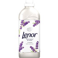 LENOR Lavender 1,38 l (46 praní)