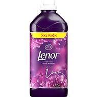 LENOR Amethyst XXL 2 l (67 praní)