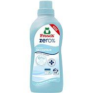 FROSCH EKO ZERO% Aviváž pro citlivou pokožku (31 praní) - Eko aviváž