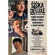 Šiška deluxe - Film k online zhlédnutí
