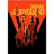 Zabiják & bodyguard - Film k online zhlédnutí