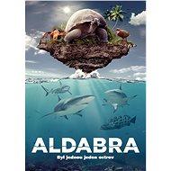 Aldabra: Byl jednou jeden ostrov - Film k online zhlédnutí