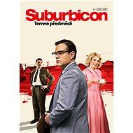 Suburbicon: Temné předměstí - Film k online zhlédnutí