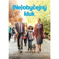 (Ne)obyčejný kluk - Film k online zhlédnutí