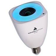 AwoX StriimLIGHT Color - LED žárovka