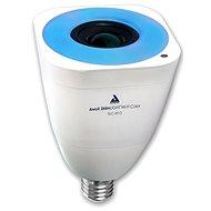 AwoX StriimLIGHT Wi-Fi Color - LED žárovka