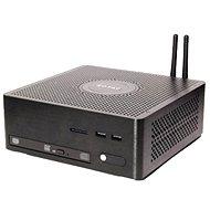 ZOTAC ZBOX Giga AD20 Barebone - Mini počítač