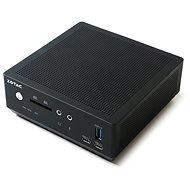 ZOTAC ZBOX MI547 Nano - Mini počítač