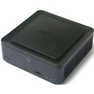 ZOTAC ZBOX MI553 - Mini počítač