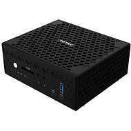 ZOTAC ZBOX CI523 Nano - Mini počítač