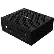 ZOTAC ZBOX CI547 Nano - Mini počítač