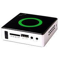 ZOTAC ZBOX nano XS AD11 PLUS  - Mini počítač