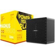 ZOTAC ZBOX MAGNUS ER51070 - Mini počítač