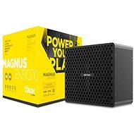 ZOTAC ZBOX MAGNUS EK51070 - Mini počítač