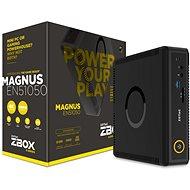 ZOTAC ZBOX MAGNUS EN51050 - Mini počítač