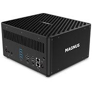 ZOTAC ZBOX MAGNUS EN1080K - Mini počítač