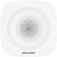 HikVision AX PRO Bezdrátová interní siréna - Siréna