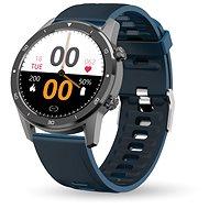 Aligator Watch PRO (Y80), šedé