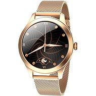 ARMODD Candywatch Premium zlatá - Chytré hodinky