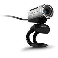 Webkamera Ausdom AW615