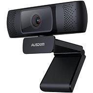 Webkamera Ausdom AF640 - Webkamera