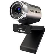Ausdom AW615S - Webkamera