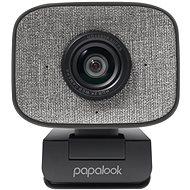 Ausdom Papalook PA930 2k - Webkamera